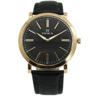 Часы Ника 0100.0.1.55B Slimline Фото 1