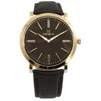 Часы Ника 0100.0.1.65B Slimline Фото 1