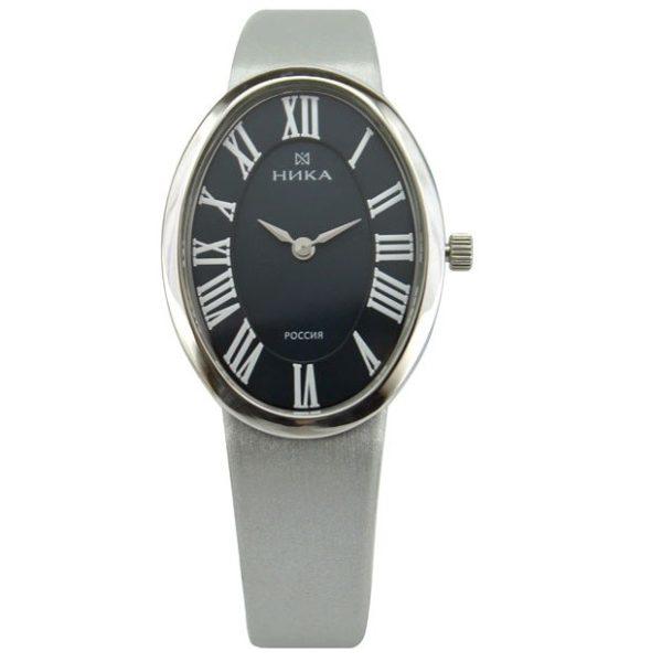 Часы Ника 0106.0.9.81A.01 Lady Фото 1