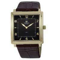 Часы Ника 0120.0.3.52A Gentleman Фото 1