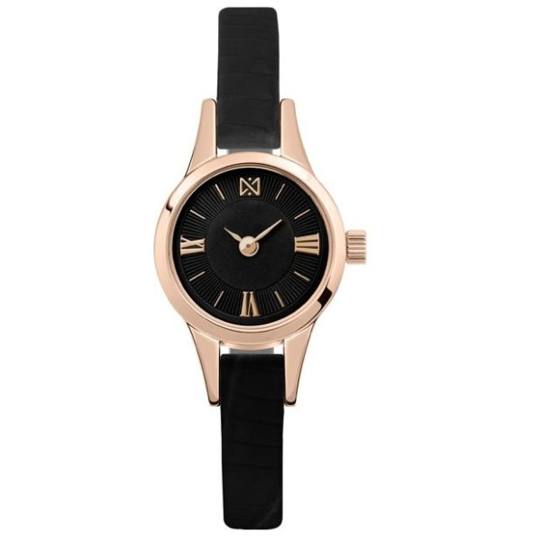 Часы Ника 0303.0.1.53C Viva Фото 1