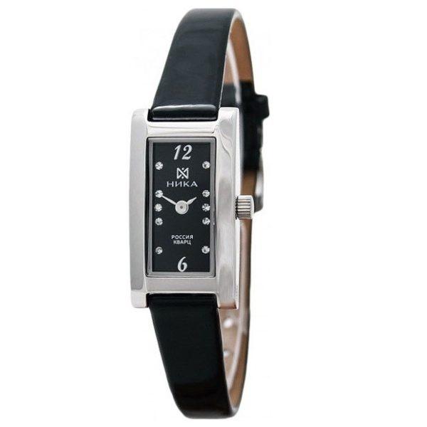 Часы Ника 0437.0.9.56 Lady Фото 1