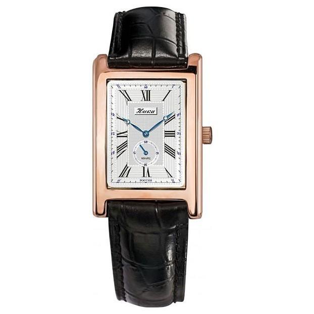 Часы Ника 1032.0.1.21 Gentleman Фото 1