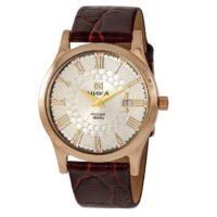 Часы Ника 1060.0.1.21 Gentleman Фото 1