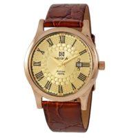 Часы Ника 1060.0.1.41 Gentleman Фото 1
