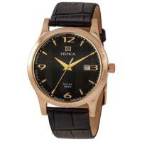 Часы Ника 1060.0.1.54H Gentleman Фото 1