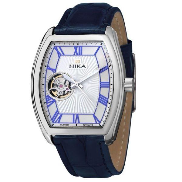 Часы Ника 1066.0.9.21A Celebrity Фото 1