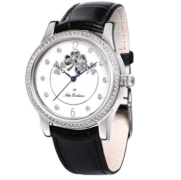 Часы Ника 1100.2.9.068B Exclusive Фото 1