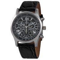 Часы Ника 1850.0.9.52B Ego Фото 1