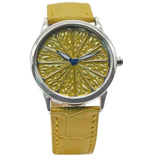 Часы Ника 1860.0.9.18B Exclusive Фото 1