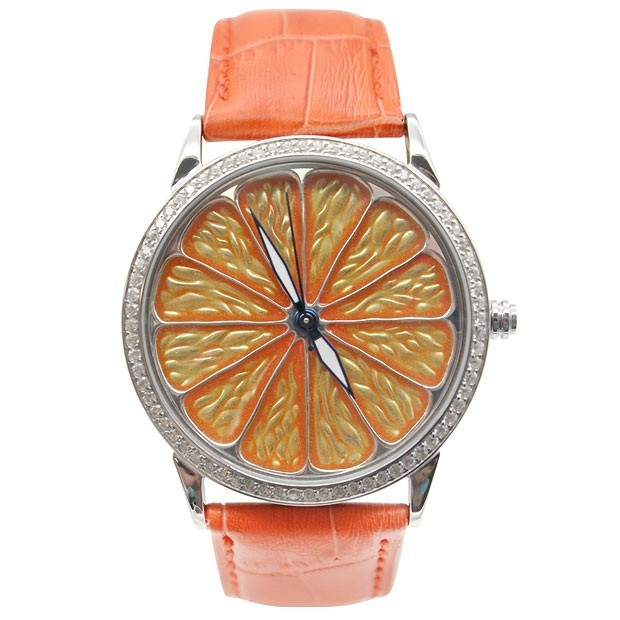 Часы Ника 1860.2.9.18A Exclusive Фото 1