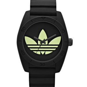 Часы Adidas ADH2853 Santiago Фото 1