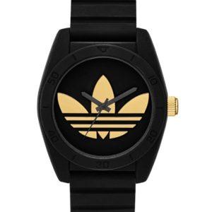 Часы Adidas ADH2912 Santiago Фото 1