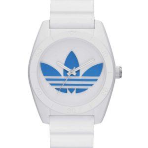 Часы Adidas ADH2921 Santiago Фото 1