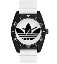 Часы Adidas ADH3133 Santiago Фото 1