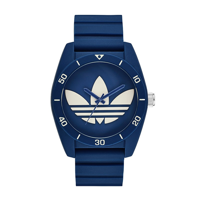 Часы Adidas ADH3138 Santiago Фото 1