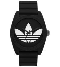 Часы Adidas ADH6167 Santiago Фото 1