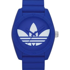 Часы Adidas ADH6169 Santiago Фото 1