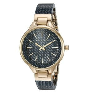 Часы Anne Klein 1408DKDM Big Bang Фото 1
