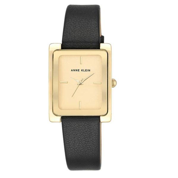 Часы Anne Klein 2706CHBK Daily Фото 1