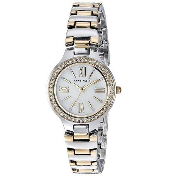 Часы Anne Klein 3195MPTT Crystal Фото 1