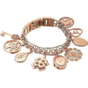 Часы Anne Klein 8096RMCH Time to charm Фото 1