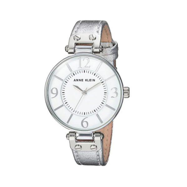 Часы Anne Klein 9169WTSI Ring Фото 1