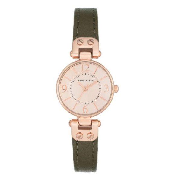 Часы Anne Klein 9442RGOL Ring Фото 1