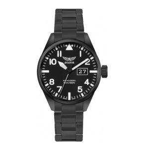 Часы Aviator Airacobra V.1.22.5.148.5 Фото 1