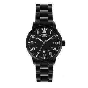 Часы Aviator Airacobra V.1.11.5.036.5 Фото 1