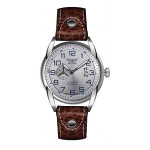 Часы Aviator Bristol Bulldog V.3.18.0.101.4 Фото 1