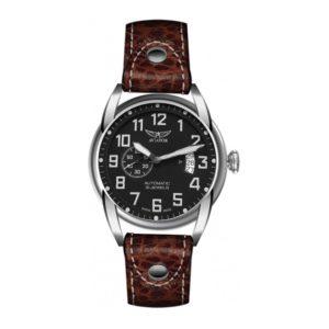 Часы Aviator Bristol Scout V.3.18.0.160.4 Фото 1