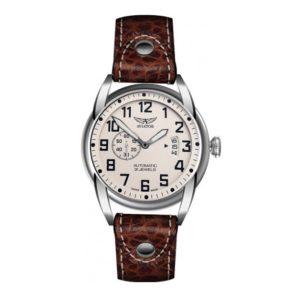 Часы Aviator Bristol Scout V.3.18.0.161.4 Фото 1