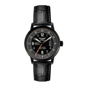 Часы Aviator Kingcobra V.1.17.5.106.4 Фото 1
