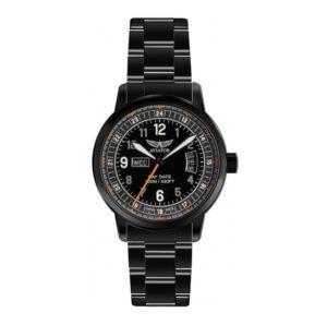 Часы Aviator Kingcobra V.1.17.5.106.5 Фото 1
