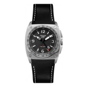 Часы Aviator MIG-29 M.1.12.0.051.4 Фото 1