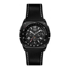 Часы Aviator Mig-29 Cocpit Chrono M.2.04.5.009.4 Фото 1