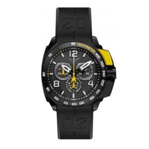 Часы Aviator Professional P.2.15.5.088.6 Фото 1