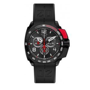 Часы Aviator Professional P.2.15.5.089.6 Фото 1