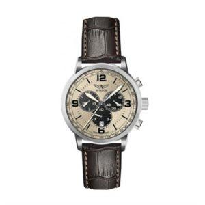Часы Aviator Kingcobra Chrono V.2.16.0.097.4 Фото 1