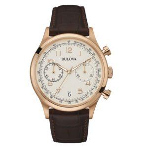 Часы Bulova 97B148 Classic Фото 1