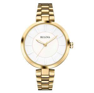 Bulova 97L142 Classic