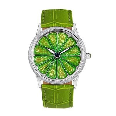 Часы Ника Exclusive 1860.2.9.18C Фото 1