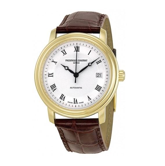 Часы Frederique Constant Classics FC-303MC3P5 Фото 1