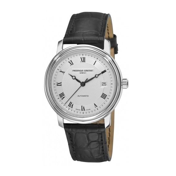 Часы Frederique Constant Classics FC-303MC3P6 Фото 1