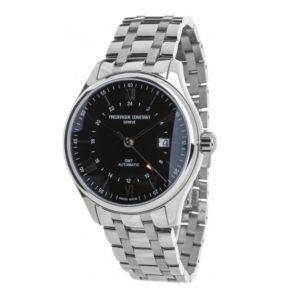 Часы Frederique Constant Classics FC-350B5B6B Фото 1