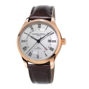 Часы Frederique Constant Classics FC-350MC5B4 Фото 1