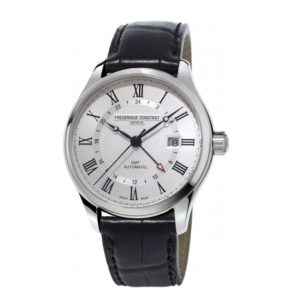 Часы Frederique Constant Classics FC-350MC5B6 Фото 1