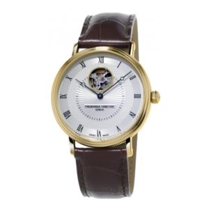 Часы Frederique Constant Heart Beat Automatic FC-312MC4S35 Фото 1
