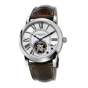 Часы Frederique Constant Heart Beat FC-930MS4H6 Фото 1